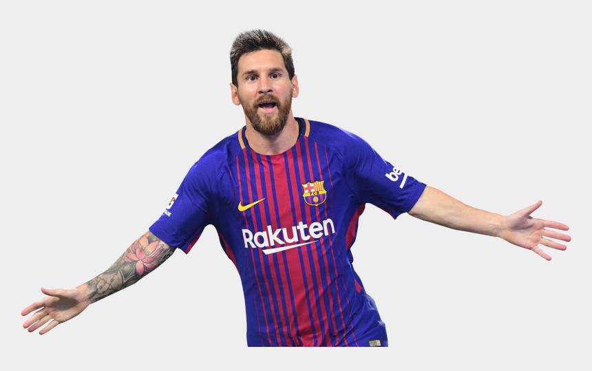ronaldo clipart, Cartoons - Drawing Messi Celebration - Leo Messi Png