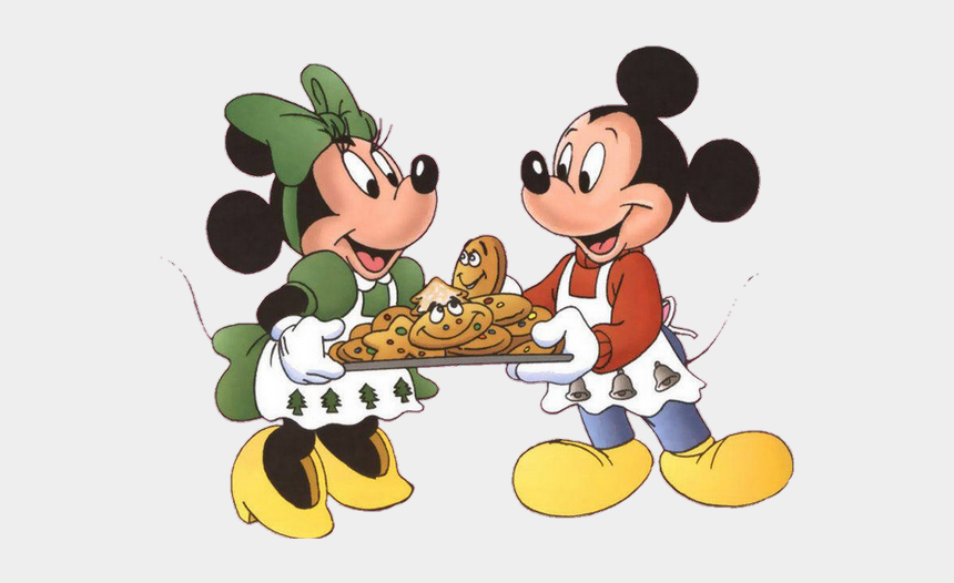 disney cooking clipart, Cartoons - Disney Mouse, Mickey Minnie Mouse, Disney Mickey, Disney - Mickey Mouse Comiendo Pizza