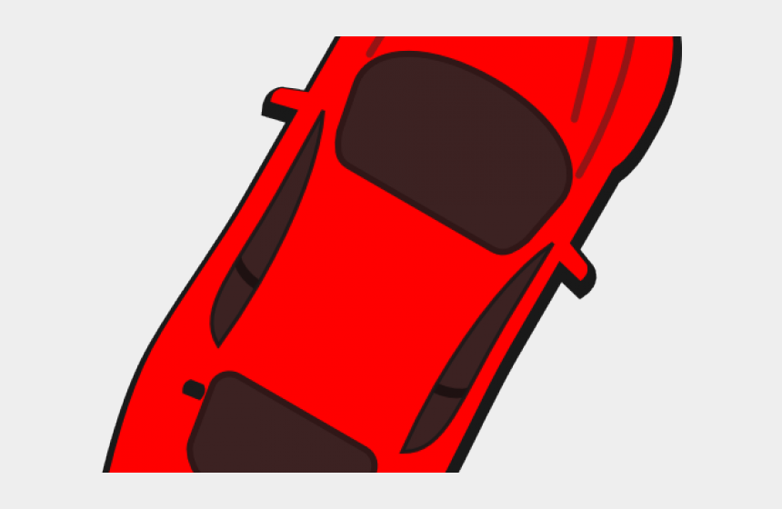 pyramid eye clipart, Cartoons - Draw Car Top View