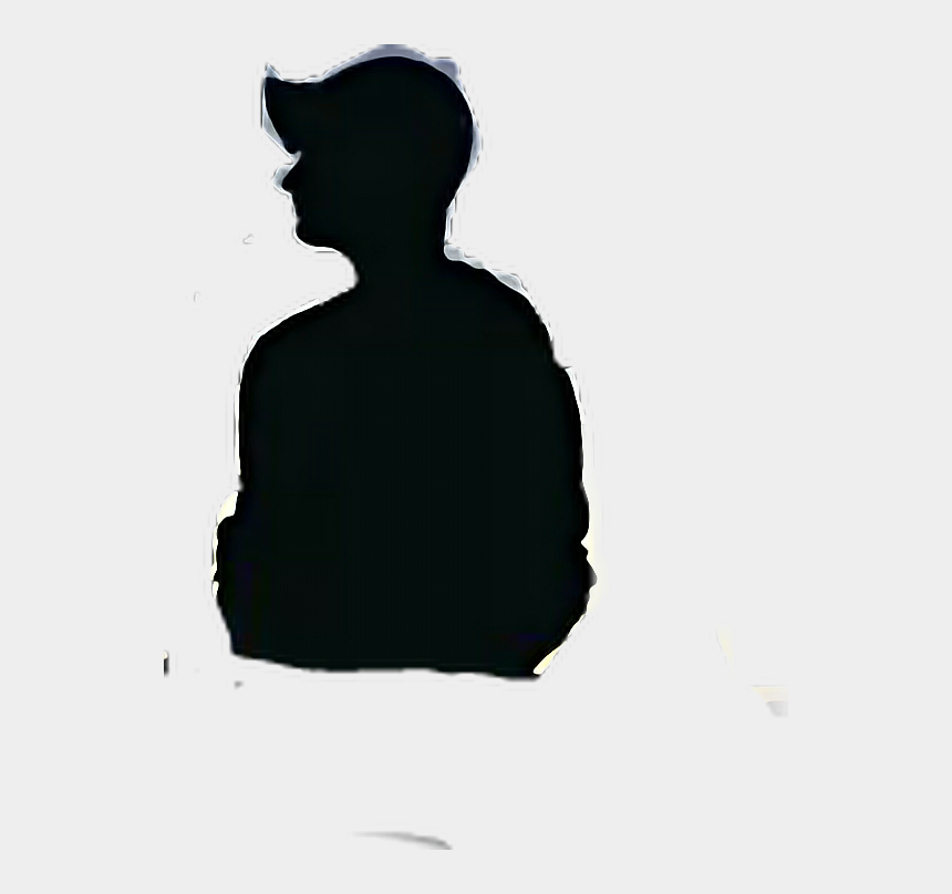 human shadow clipart, Cartoons - #lonely #shadow #boy #shape #remixme - Shadow Images Of Boy