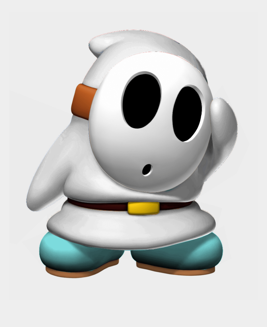 how to draw a shy guy from mario   How to draw mario, Drawings ...   1052x860