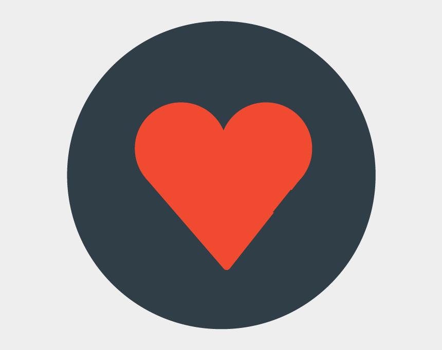 we love our volunteers clipart, Cartoons - Event Volunteer - Heart