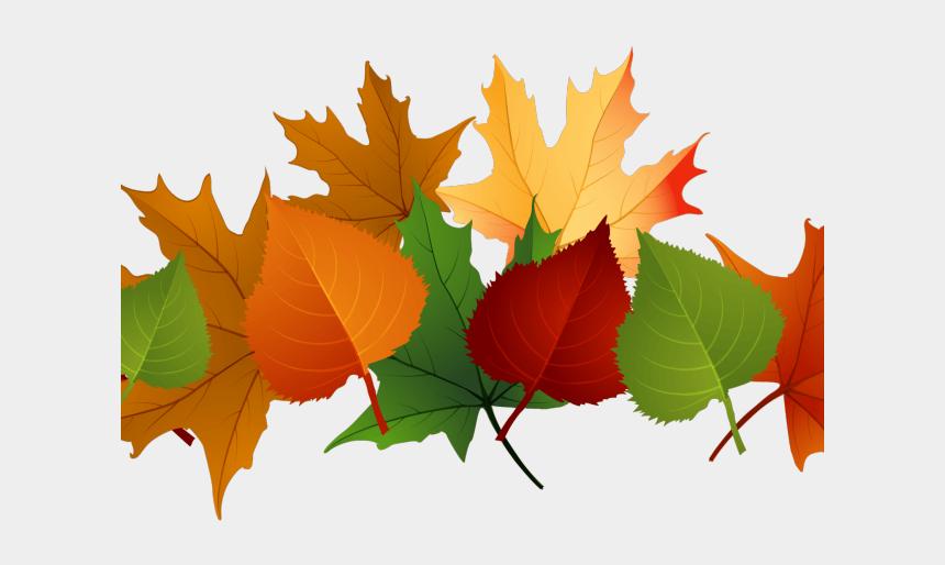 pile of stones clipart, Cartoons - Autumn Leaves Clipart Pile Fall Leaves - Fall Leaves Clipart Border