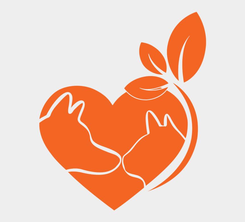 we love our volunteers clipart, Cartoons - We Need Your Help - Heart
