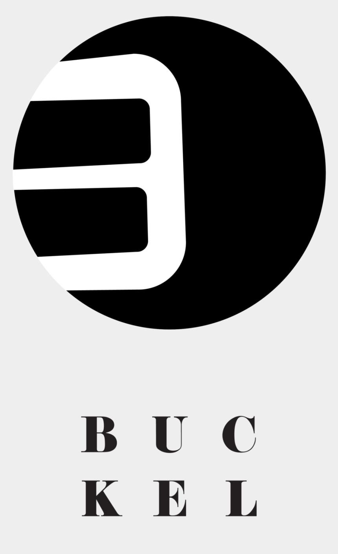 we love our volunteers clipart, Cartoons - Buckel Logo - Primary-01 - Emblem