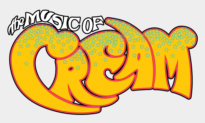 dueling pianos clipart, Cartoons - The Music Of Cream