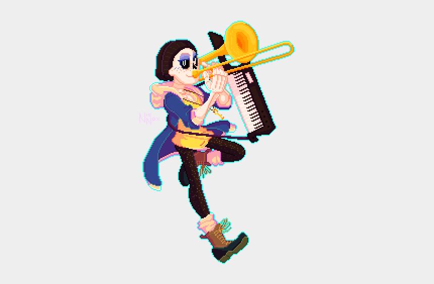 dueling pianos clipart, Cartoons - Cartoon
