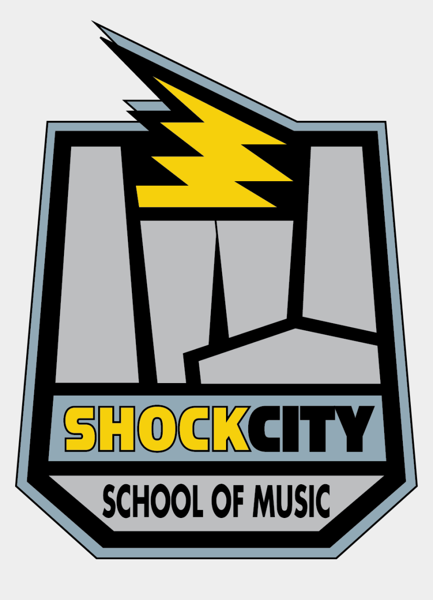 dueling pianos clipart, Cartoons - Shock City Studios