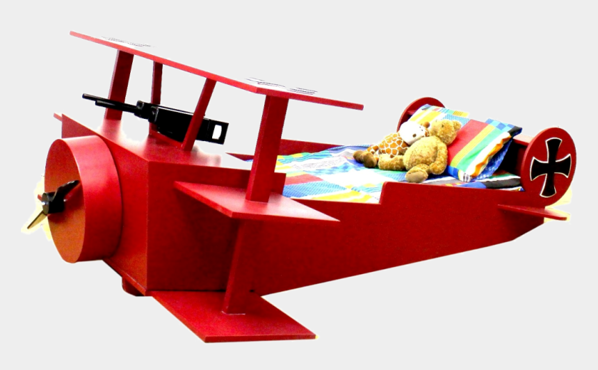 bed clipart side view, Cartoons - Yodaknow Club Plane Kids Side View Ideas Ⓒ - Airplane Toddler Bed