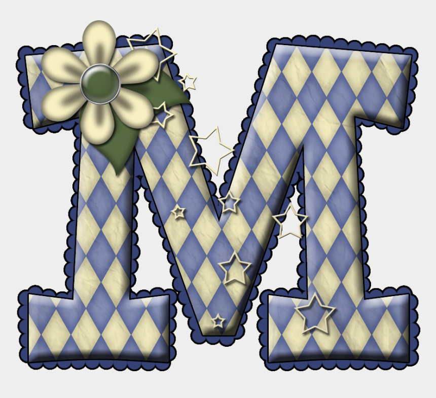 free clipart letter m, Cartoons - Discover Ideas About Alphabet Letters Design - Scrapbook Letter M