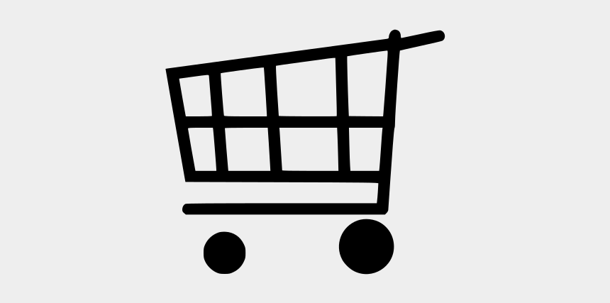 Shopping Cart Png Transparent Image Shopping Cart Is Empty