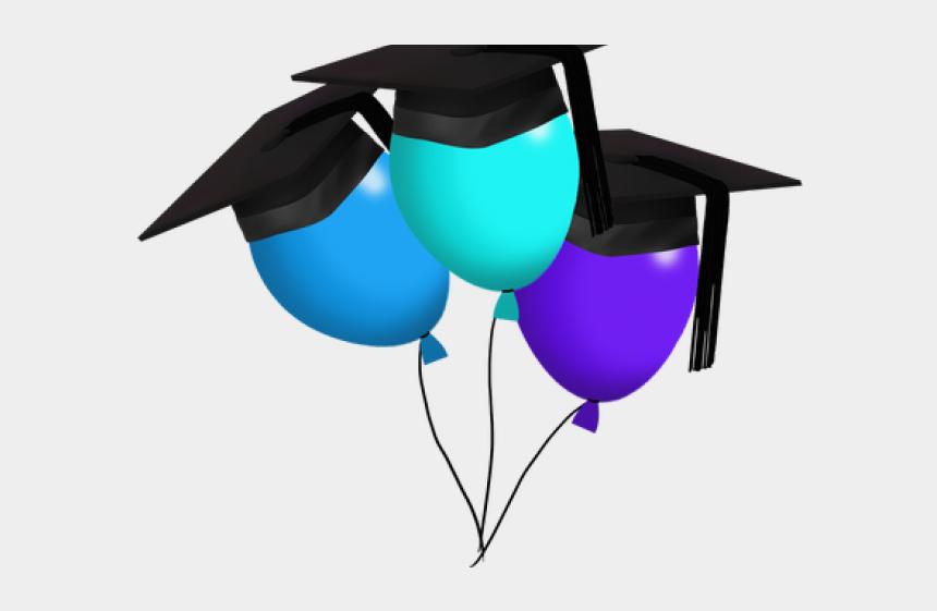 new school year clipart, Cartoons - End Clipart School Year - Transparent Background Graduation Cap Png