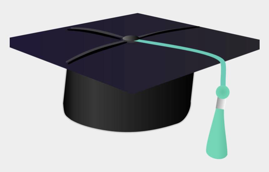 graduation cap clipart 2018, Cartoons - Graduation Cap Png Transparent Image - High School Graduation Hat Png