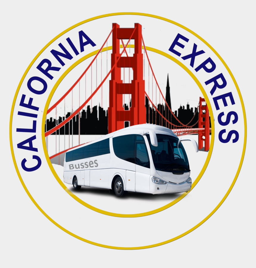 tourist guide clipart, Cartoons - Our Partners - Tour Bus Service