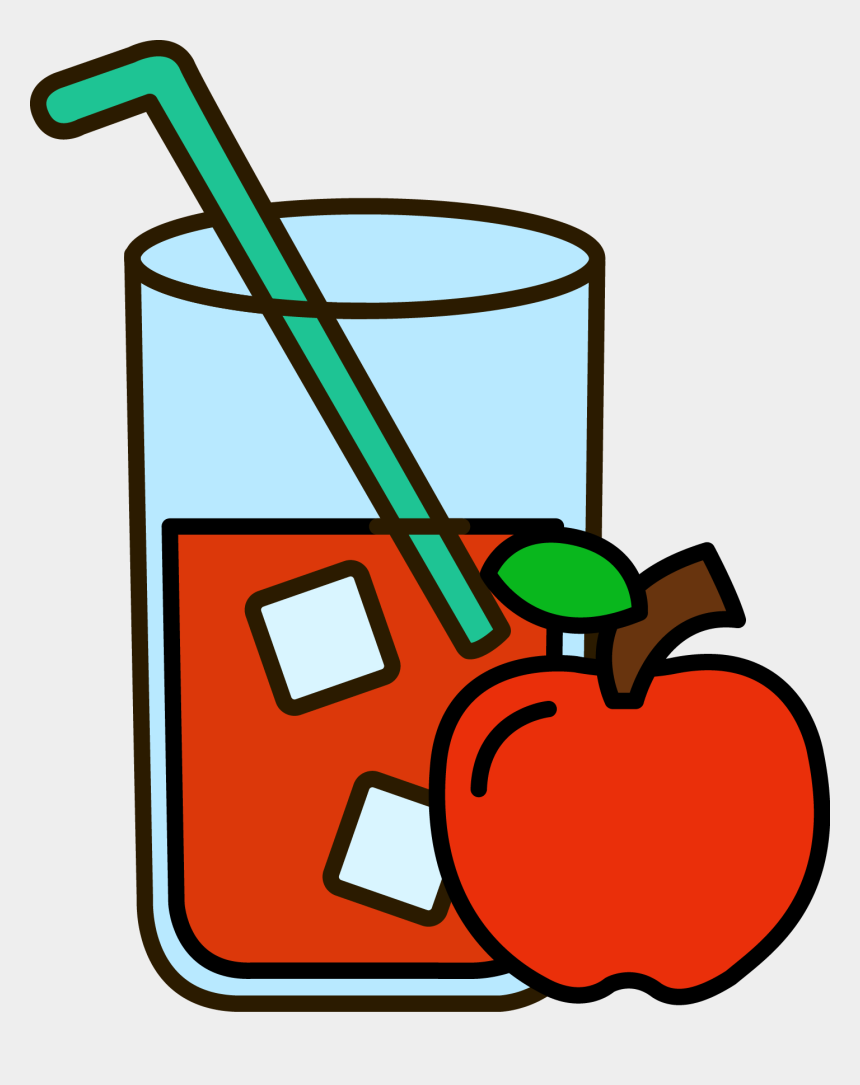 chalk apple clipart, Cartoons - Download Graphic Patterns - Mango Juice Clipart