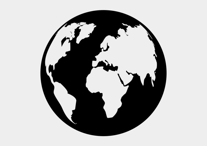 portal 2 clipart, Cartoons - World Map Green Png