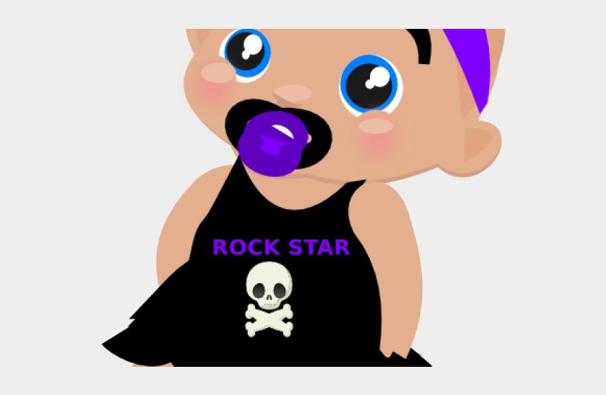 charlie brown thanksgiving clipart, Cartoons - Brown Hair Clipart Rockstar - Baby Girl Clip Art