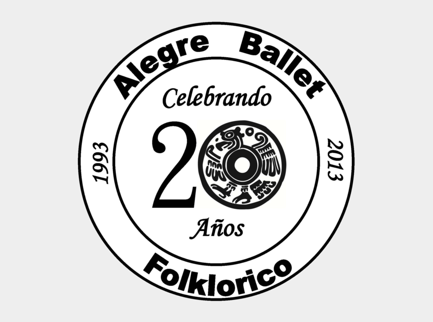 ballet folklorico clipart, Cartoons - Founded By Sol And Alegre Ballet Folklorico's - Alegre Ballet Folklorico Logo