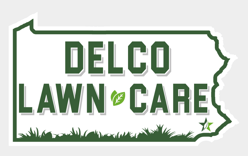 fall clean up clipart, Cartoons - Delco Lawn Care Is Dedicated To Excellence In Everything - Graphic Design