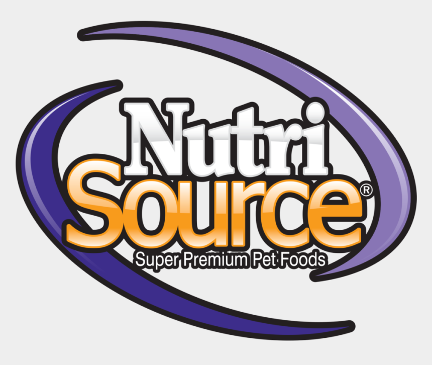 walk a thon clipart, Cartoons - Nutrisource / Pure Vita Chihuahua Sponsor - Nutrisource Dog Food Logo