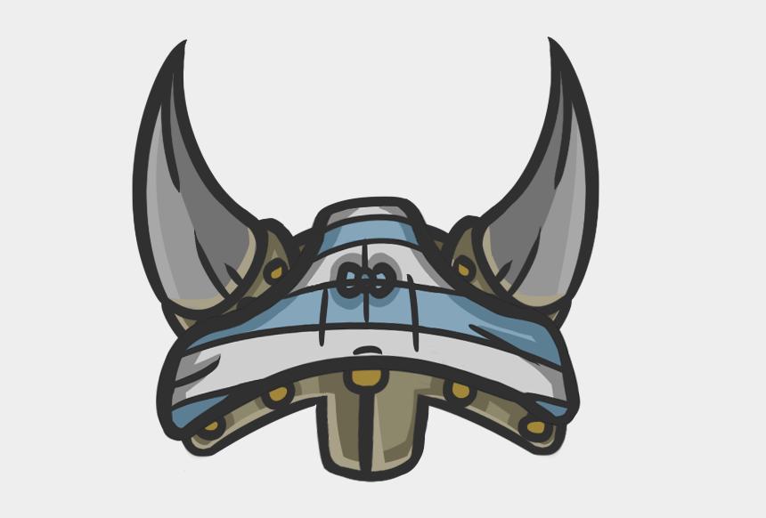 oakland raiders clipart, Cartoons - Helmet Clipart Raider - Pantsu Raiders