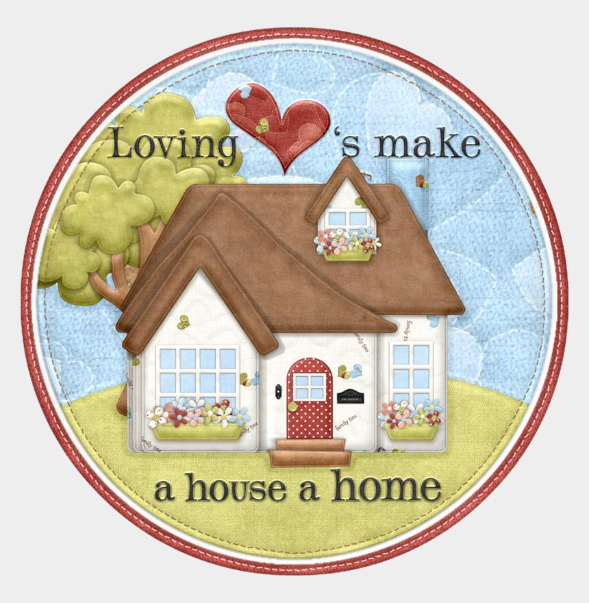 home and family clipart, Cartoons - Фотки Clipart Boy, Family Clipart, Love My Family, - New Home Clipart