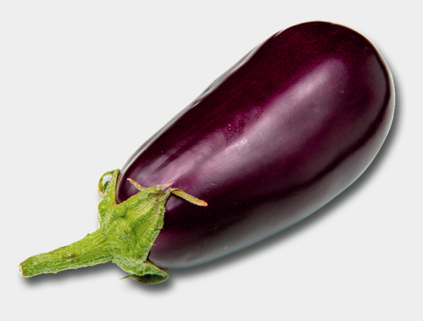 eggplant clipart black and white, Cartoons - Aubergine Free Download Png - Aubergine Png