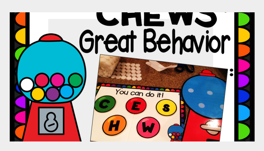 classroom management clipart, Cartoons - Planet Happy Smiles - Circle