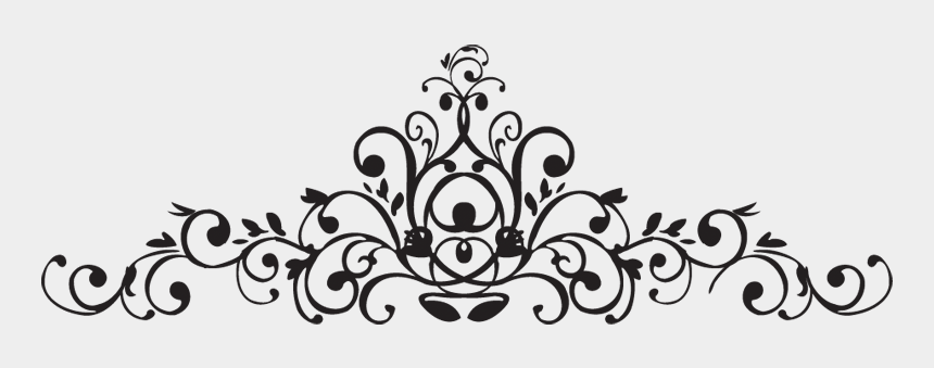 branding iron clipart, Cartoons - Other Popular Clip Arts - Ornamentos De Boda En Png