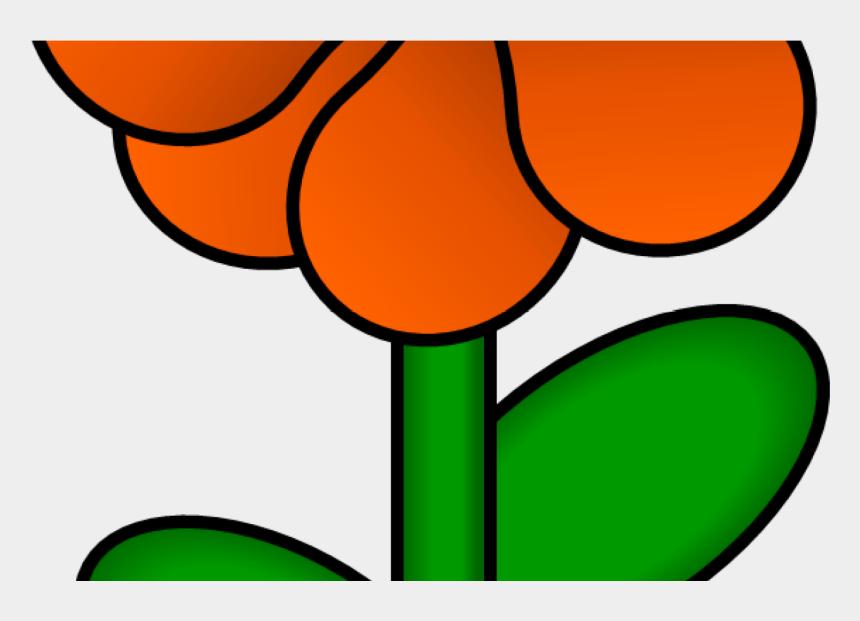 stem clipart, Cartoons - Flower Stem Clipart Free Download Best Flower Stem - Long Stem Flower Clipart