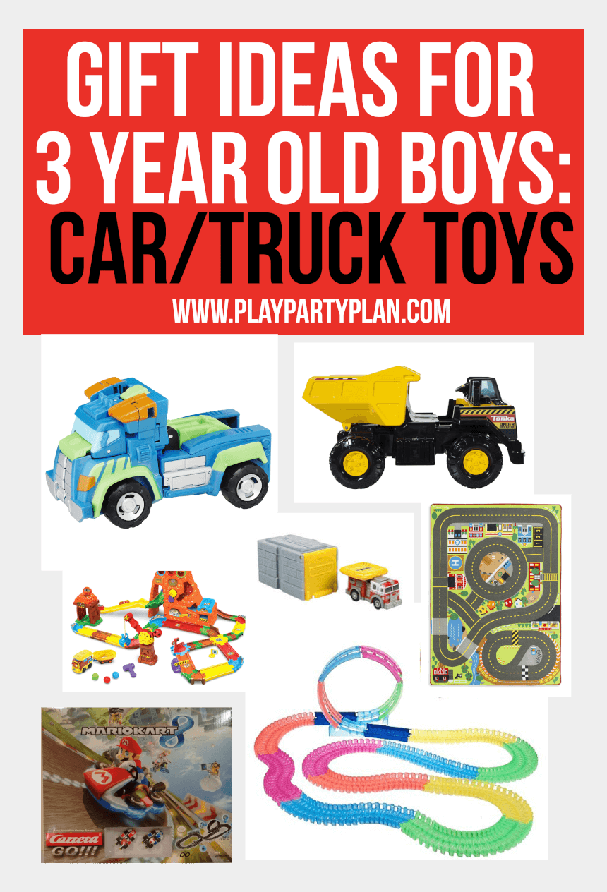 clean up toys clipart, Cartoons - These Gift Ideas For Boys Are Perfect For 3 And 4 Year - Gift
