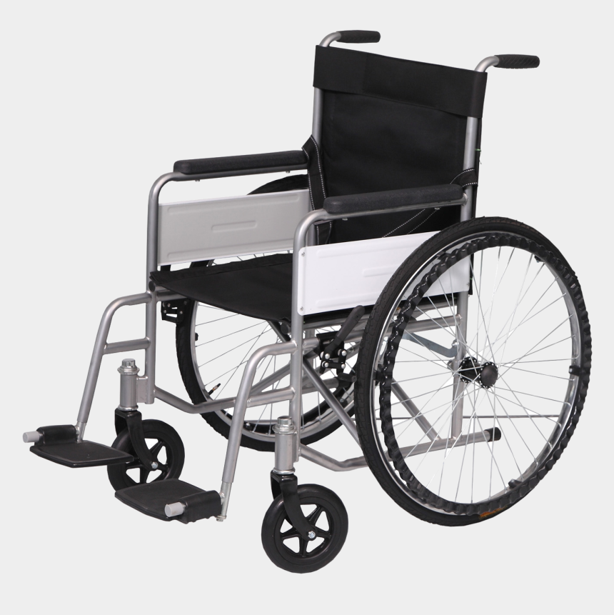 wheelchair clipart, Cartoons - Part 5 Spoilers Without Context