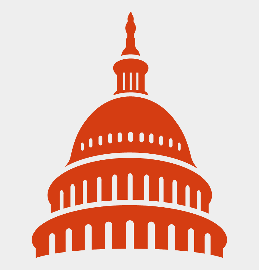 voting clipart, Cartoons - Legislative Voting Records - South Capitol Bridge Builders
