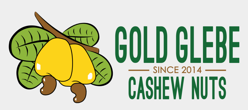 nuts clipart, Cartoons - Nut Clipart Cashew - Clipart Cashew Nut Png