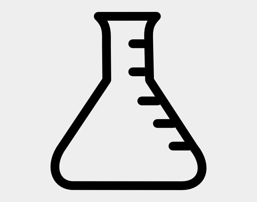 mad scientist clipart, Cartoons - Beaker Clip Art - Science Beaker Clip Art