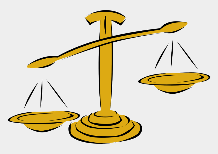 weight clipart, Cartoons - Balance Justice Image Group Scale Free Pictures Ⓒ - Libra Scale Clip Art