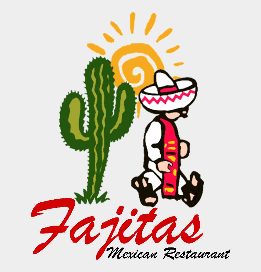 mexico clipart, Cartoons - Mexico Clipart Mexican Restaurant - Mexican Restaurant Logo Png