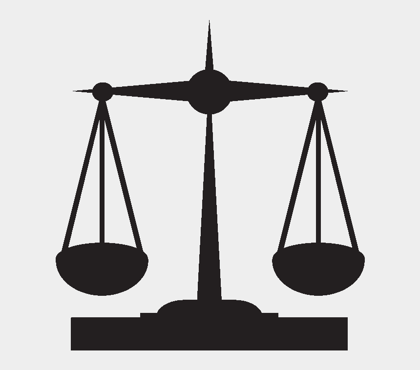 equal sign clipart, Cartoons - Download Everyone Is Equal Under The Law Clipart Pannell - Everyone Is Equal Under Law