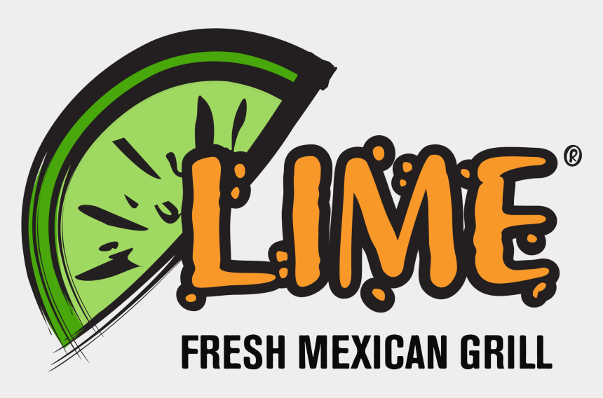 mexico clipart, Cartoons - Mexican Images - Lime Fresh Mexican Grill