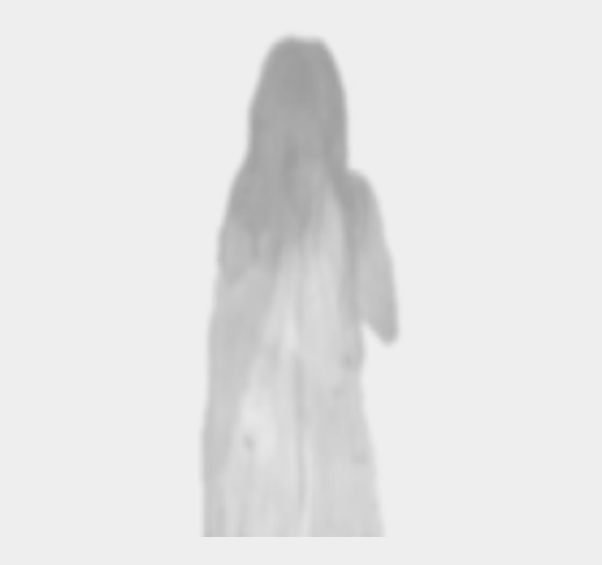 Ghost Girl Dark Transparent Real Ghost Png Cliparts Cartoons Jing Fm If you like, you can download pictures in icon format or directly in png image format. ghost girl dark transparent real