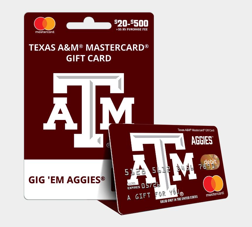 texas a&m clipart, Cartoons - Texas A&m Aggies - Texas A&m