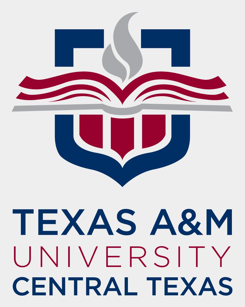 texas a&m clipart, Cartoons - Head Coach Of The Warrior Rugby Club Texas Rugby Union - Texas A&m Central Texas Logo