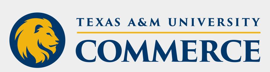 texas a&m clipart, Cartoons - Image1 - Texas A&m University–commerce