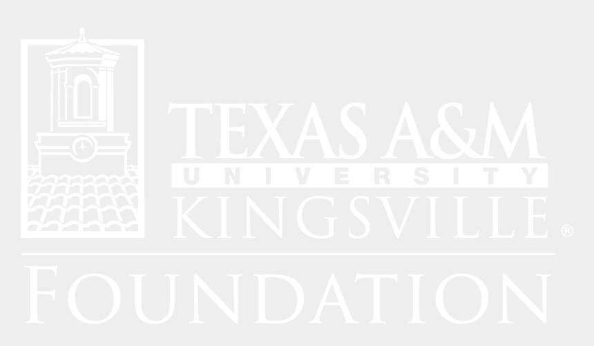 texas a&m clipart, Cartoons - Texas A&m University-kingsville Foundation - Texas A&m University–kingsville
