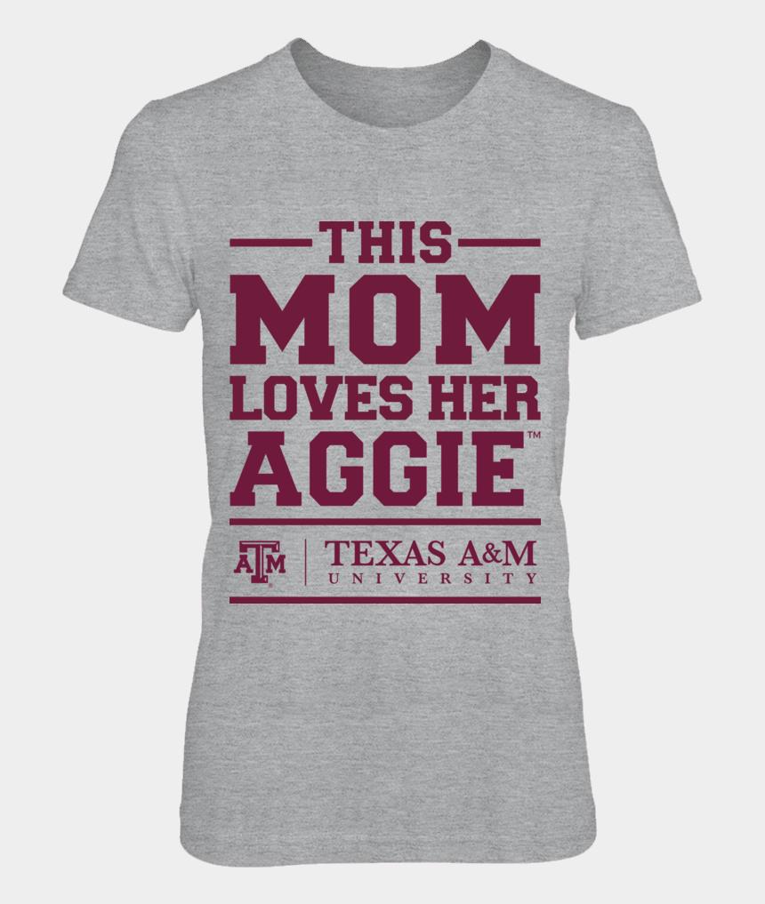 texas a&m clipart, Cartoons - Texas A&m Aggies - Active Shirt
