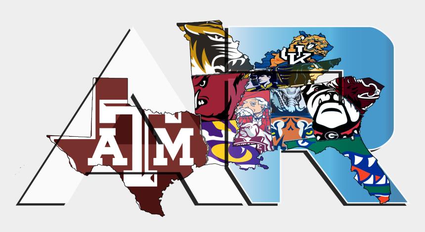 texas a&m clipart, Cartoons - Texas A&m Aggies , Png Download - Graphic Design