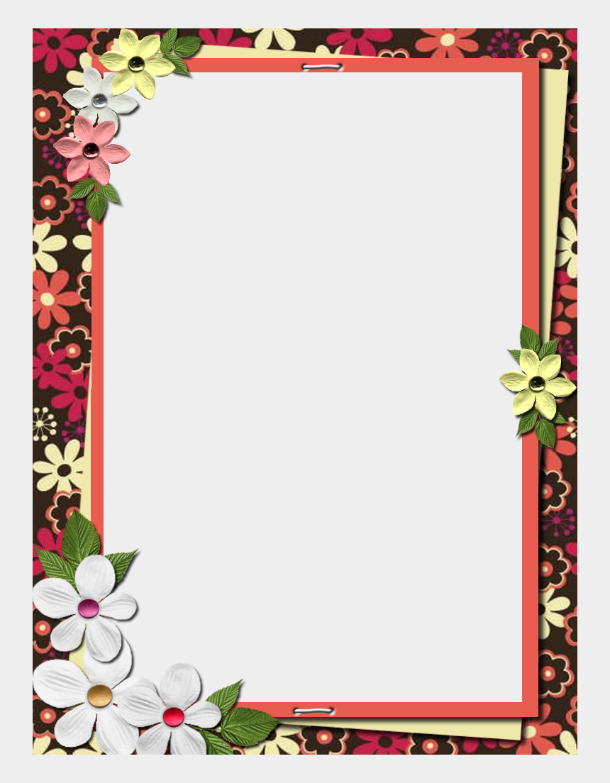 decorative text box clipart, Cartoons - School Frame, Borders And Frames, Border Design, Photo - Border Design For School