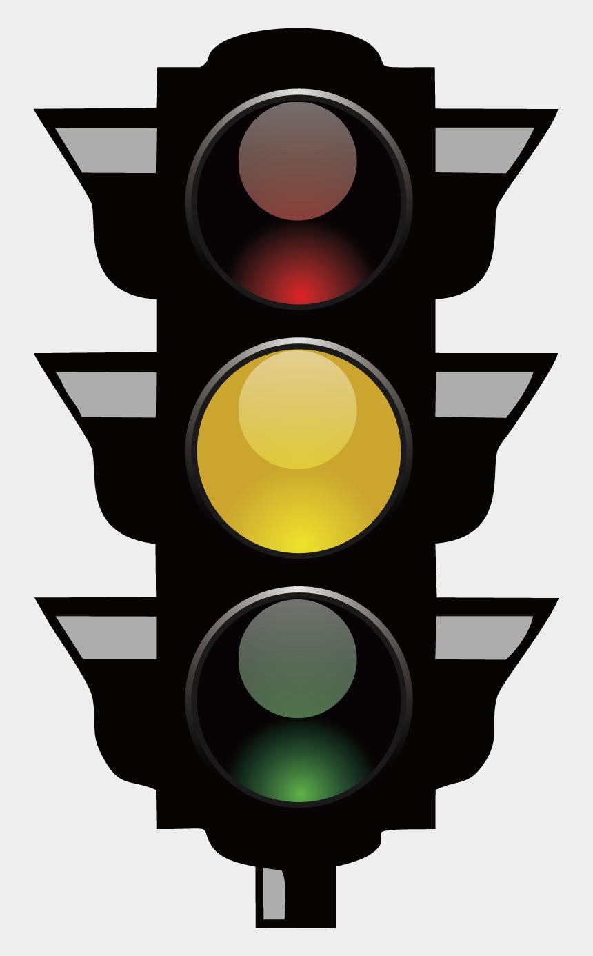 green traffic light clipart, Cartoons - Traffic Light Png - Traffic Light Vector Free