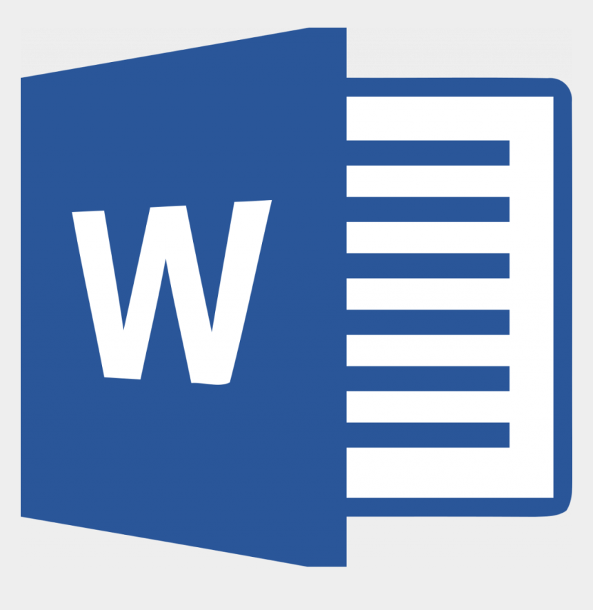 how to add clipart in powerpoint 2013, Cartoons - Microsoft Word Logo 2014