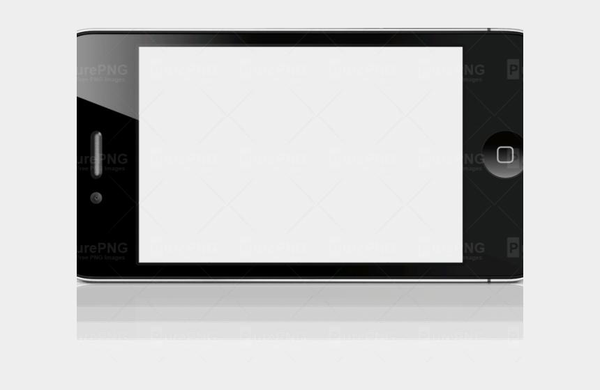 powerpoint mac clipart, Cartoons - Apple Iphone Clipart Transperent - Smartphone